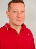 Bede-Fazekas Szabolcs