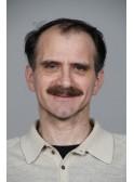 Kosynus Koszorú Tamás színész II