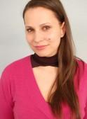 Pikali Gerda