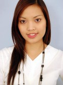 Nguyen Pham Bao