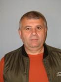 Kutasi György