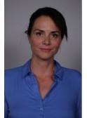 Deutsch Anita színművész
