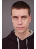 Borsós András