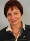 Andai Katalin
