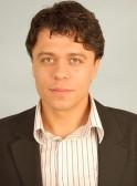 Crespo Rodrigo ethnic